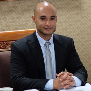 Faisal Hisyam, S.H. , S.H. - HFA Lawyers